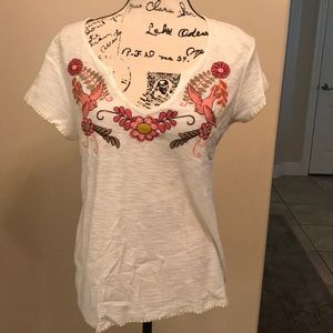 Ariat t-shirt